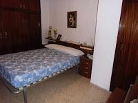 piso en venta av del puerto grao castellon habitacion