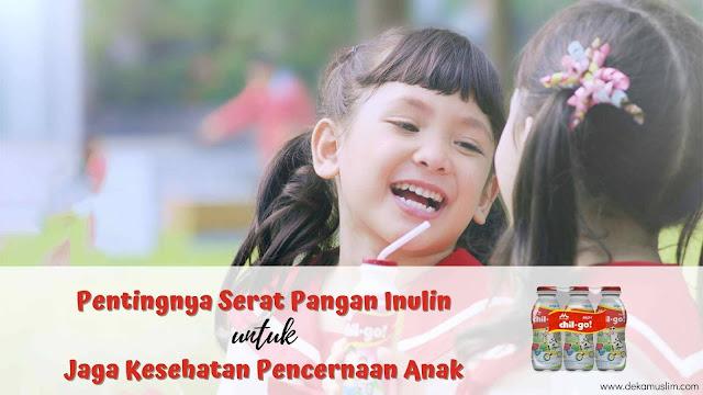 pentingnya-serat-pangan-inulin