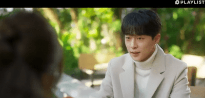 webdrama Korea XX