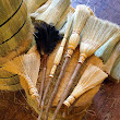 NEW Broom Sets!! Bundled Brooms at a Discount