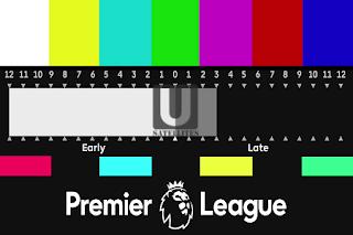 EPL Premier League Biss Key Intelsat 10-02 Biss Key 26 December 2019