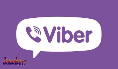 viber,how to download viber,download viber,viber download,download,viber on pc,how to download and install viber on pc,viber how to download,viber software download,how to download viber on pc,viber (software),viber on laptop,how to download viber for pc,install viber,how to install viber on pc,how to install viber,viber for pc windows 7 free download 64 bit,viber messenger,how to download and install viber on laptop,how to download,viber download pc,viber download apk,download viber apk