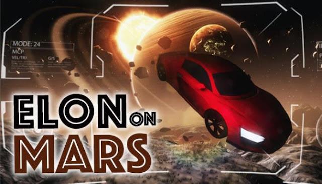 ELON-on-MARS-Free-Download