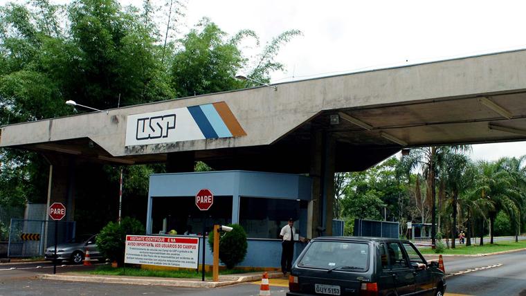 USP oferece curso de Ciência Política online e gratuito