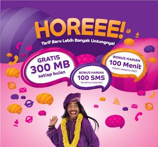 Trik Daftar dan Harga Paket Internet Axis HOREEE! Terbaru Maret 2016, tutorial Daftar dan Harga Paket Internet Axis HOREEE!, cara daftar Daftar dan Harga Paket Internet Axis HOREEE!, cara hack Daftar dan Harga Paket Internet Axis HOREEE!, cara meretas Daftar dan Harga Paket Internet Axis HOREEE!, kelebihan Daftar dan Harga Paket Internet Axis HOREEE!, kekurangan Daftar dan Harga Paket Internet Axis HOREEE!, Daftar dan Harga Paket Internet Axis HOREEE! Maret 2016