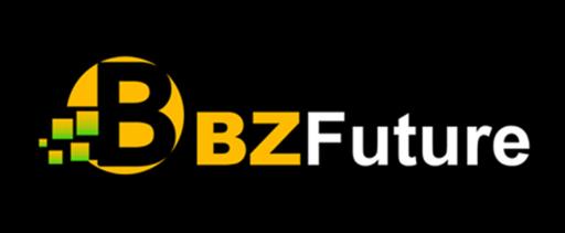 متجر Bzfuture يضيف خدمة الدفع عبر بيتكوين