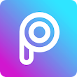 PicsArt Photo Editor: Tạo Ảnh ghép & Chỉnh sửa Ảnh MOD Unlocked Premium