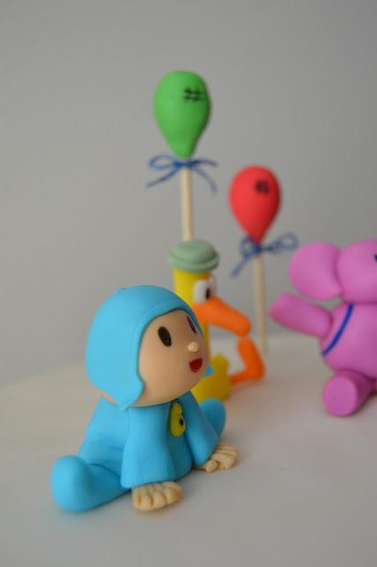 pastel-cupcakes-fondant-cdmx-df-amor-pocoyo
