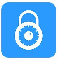 Download Best App Lock Android App