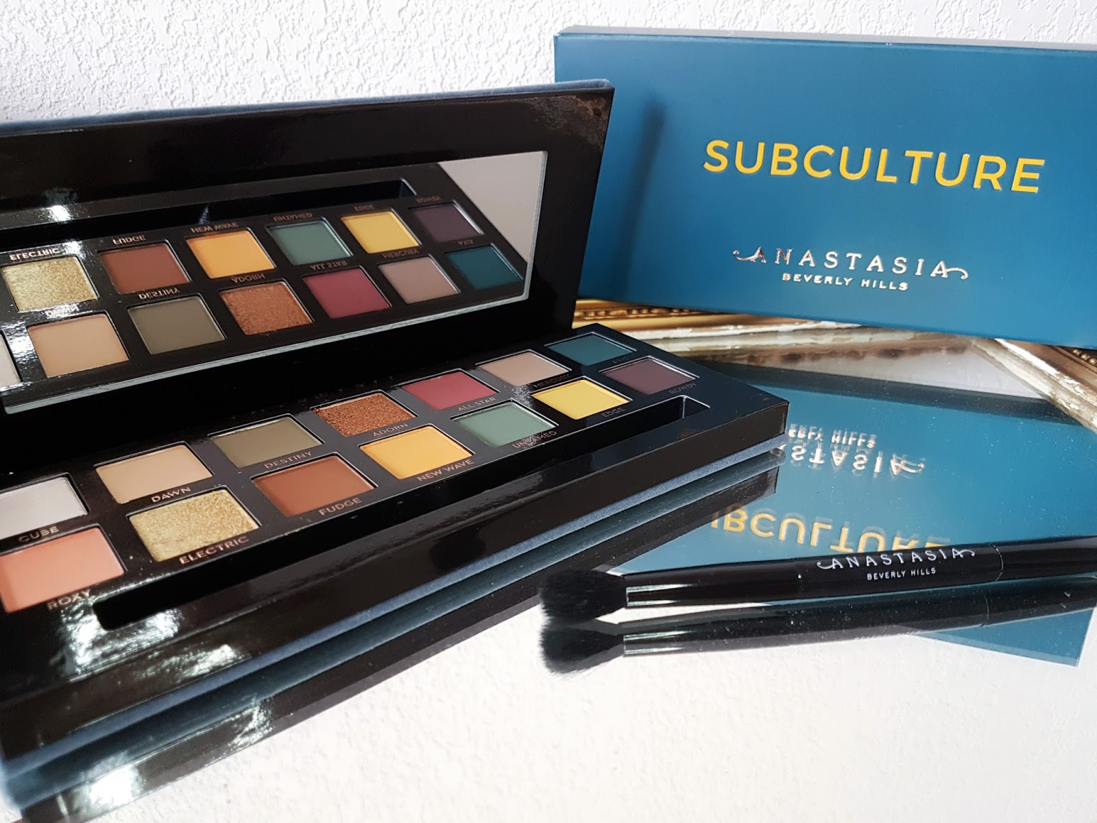 revue-palette-subculture-anastasia-beverly-hills-swatch-idee-makeup-marion-cameleon-mama-syca-beaute