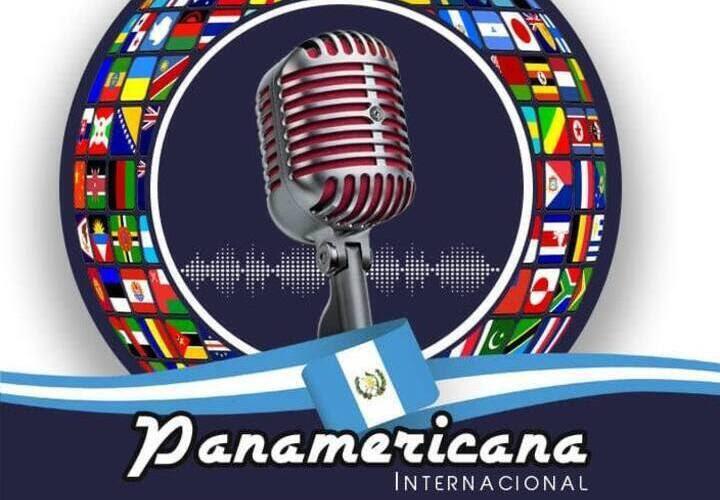Panamericana De Guatemala