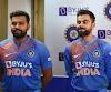 रोहित vs विराट : वनडे क्रिकेट में विदेशी धरती पर किसने की है सबसे अच्छी बल्लेबाजी, देखें आंकड़े