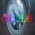 Chord dan Lirik Lagu Coldplay - Up And Up