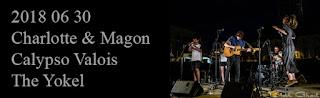 http://blackghhost-concert.blogspot.com/2018/07/2018-06-30-fmia-charlotte-magon-calypso.html