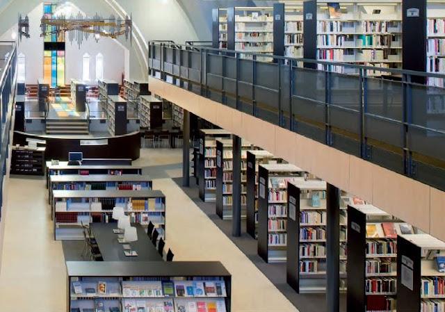 Tips Melakukan Pengelolaan Agar Perpustakaan Desa Bisa Dimaksimalkan