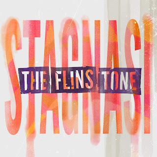 The Flins Tone - Stagnasi on iTunes