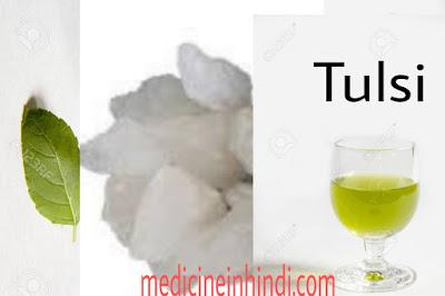 leucorrhea in hindi | लिकोरिया का इलाज | leucorrhea ke karan |