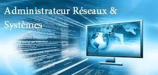Appel_à_candidature_:_02_Administrateur_système_et_réseau.