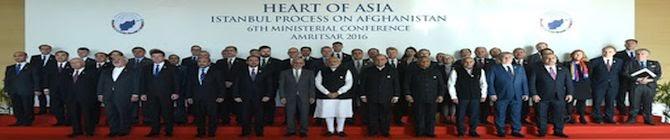 S Jaishankar Meets Iranian Counterpart; Discusses Bilateral Cooperation