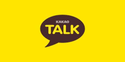 تحميل برنامج الكاكاو للبلاك بيري KakaoTalk messenger for blackberry