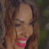 New Video   Malaika-Rarua