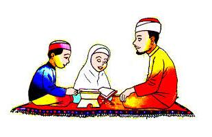 Al Quran In English, Arabic & Latin Al Quran In English, Arabic Latin Al Quran In English, Arabic & Latin