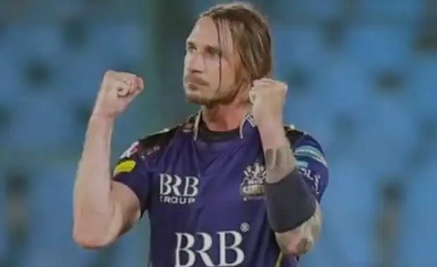 Dale Steyn ends IPL Vs PSL debate in a single sentence