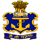 Naval Dockyard Visakhapatnam Recruitment 2018 100 Boat Crew Personnel Vacancy