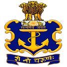 Naval Dockyard Visakhapatnam Recruitment 2018 100 Boat Crew Personnel Vacancy