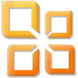 MS Office 2010 SP2 Pro Plus X64 Bit Download