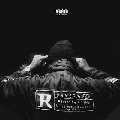 MIKE WILL MADE-IT - RANSOM 2 (Album) [Casa Da Musika]