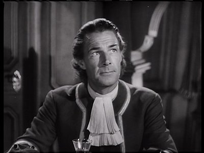 Captain Kidd movieloversreviews.filminspector.com Randolph Scott