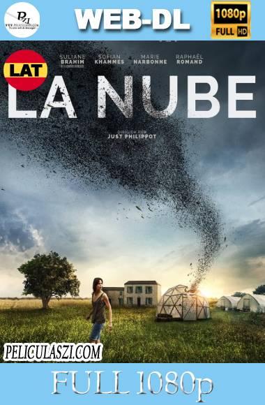 La Nube (The Swarm) (2020) Full HD WEB-DL 1080p Dual-Latino