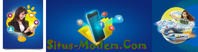 Paket XmartPlan : Paket Internet XL Khusus Pengguna Smartphone