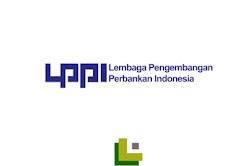 Lowongan Kerja LPPI (Lembaga Pengembangan Perbankan Indonesia) November 2020