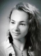 Anna Rój