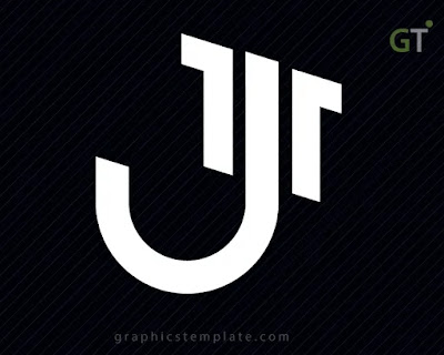 Get ideas about the best letter J logo designs And, download the Letter J logo images. Get inspired by these amazing letter J logos created by professional designers. Get ideas and start planning your perfect letter J logo today!