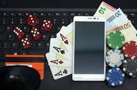 Situs Agen Bandar Judi Poker Online Paling Bagus Deposit Murah Dan Bonus Paling Banyak