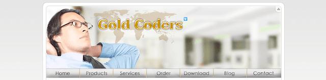 Обзор скрипта для хайп проектов GoldCoders