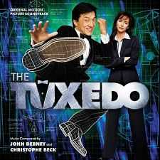 Jackie Chan's The Tuxedo 2002 Full Free Download Dual Audio 300MB
