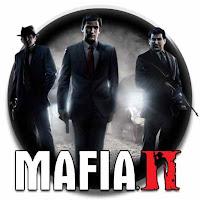 تحميل لعبة Mafia II لأجهزة الويندوز