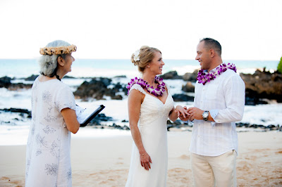 maui weddings, mai wedding planners, maui wedding coordiantors, maui wedding photographers, maui weddings