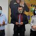 Deputado Edson Martins destina emenda para Centro de Atenção Psicossocial de Cerejeiras