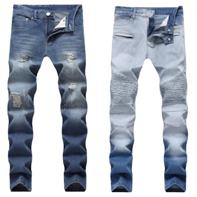 calças-lindas-e-confortáveis-para-o-inverno-blog-vic-israel