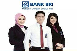 3 Produk pinjaman dari BRI untuk modal kerja beserta syarat dan prosesnya