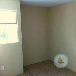 apartamentos en el rerugio