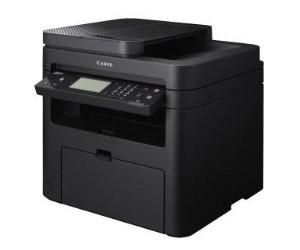 canon-imageclass-mf247dw-driver-printer