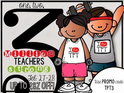 http://www.teacherspayteachers.com/Store/Colleen-Alaniz