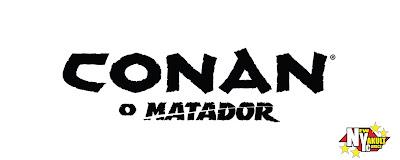 http://new-yakult.blogspot.com.br/2017/08/conan-o-matador-2016.html