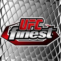 UFC FINEST ADDON PLUGIN KODI